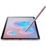 планшет Samsung Galaxy Tab S6 10.5'' 6/128Gb LTE, SM-T865, коричневый