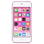 аудиоплеер Apple iPod touch 7 32GB -Розовый MVHR2RU/A