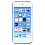 аудиоплеер Apple iPod touch 7 32GB -Синий MVHU2RU/A