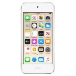 аудиоплеер Apple iPod touch 7 32GB - Золото MVHT2RU/A