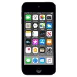 аудиоплеер Apple iPod touch 7 128GB - серый MVJ62RU/A