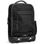 сумка для ноутбука Dell Timbuk2 Authority 460-BCKG (рюкзак), черный