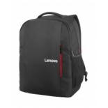 сумка для ноутбука Lenovo B515 GX40Q75215 (рюкзак), черный