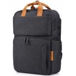 сумка для ноутбука HP Envy Urban 3KJ72AA (рюкзак), black