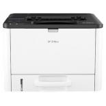 принтер лазерный ч/б Ricoh SP 3710DN