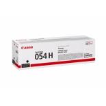 картридж для принтера Canon 054 H BK (3028C002), черный