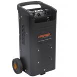 пуско-зарядное устройство Парма УПЗ-320 (02.008.00006)