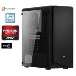 CompYou Game PC G775 (CY.968955.G775), купить за 63 990 руб.