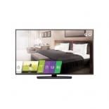 телевизор для гостиниц LG 32LV765H, черный
