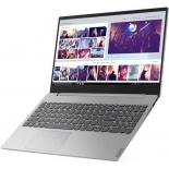 Ноутбук Lenovo IdeaPad S340-15IWL, купить за 32 495руб.