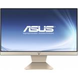 Моноблок ASUS V222GAK-BA060D, купить за 28 655руб.