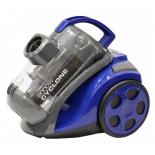 Пылесос Sinbo SVC3499 синий, купить за 2 810руб.