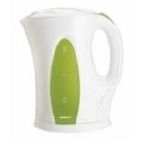 чайник электрический Magnit  RMK-2193