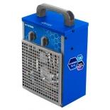фильтр (для климатической техники) Hyundai H-HG7-50-UI712 синий