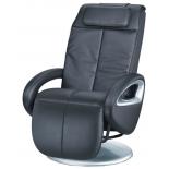 кресло массажное Beurer MC3800 черный
