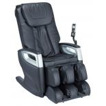 кресло массажное Beurer MC5000 черный