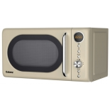 микроволновая печь Galanz MOG-2072 DC (20 л)