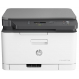 МФУ HP Color 178nw (4ZB96A)