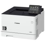 МФУ Canon i-Sensys LBP664Cx (3103C001), купить за 19 170руб.