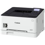 принтер лазерный цветной Canon i-SENSYS LBP623Cdw (3104C001)