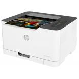 принтер лазерный цветной HP Color Laser 150a