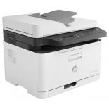 МФУ HP Laser 179fnw (4ZB97A)