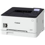 принтер лазерный цветной Canon i-SENSYS LBP621Cw (3104C007)
