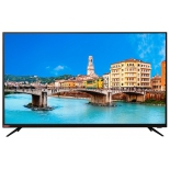 Телевизор Econ EX-39HT002B, черный, купить за 11 200руб.