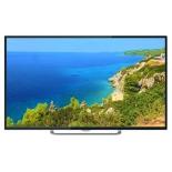 "Телевизор Polarline 55PL52TC-UHD-SMART, 55"", купить за 24 580руб."