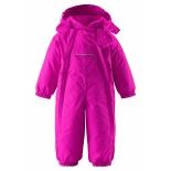 детская одежда комбинезон Reima Copenhagen 510269 (рост 74), розовый