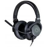 гарнитура для ПК Cooler Master headset MASTER PULSE MH751