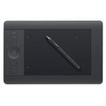 планшет для рисования Wacom  Intuos Pro S Small, Графический