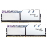 Модуль памяти G.SKILL F4-4400C18D-16GTRS 2x8GB, купить за 26 500руб.