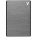 внешний жёсткий диск Seagate STHN2000406 2000Gb серый