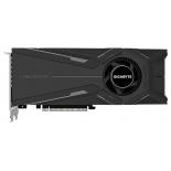 видеокарта GeForce GIGABYTE PCI-E NV RTX 2080 SUPER GV-N208STURBO-8GC 8GB