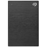 внешний жёсткий диск Seagate STHN1000400 1000Gb черный