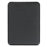 внешний жёсткий диск WD WDBW8U0040BBK-EEUE 4Тb черный