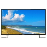 Телевизор Polar P32L32T2CSM-SMART, купить за 9 985руб.