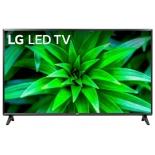 телевизор LG 43LM5700PLA, 42.5