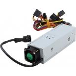 алкотестер IN WIN 160W IP-AD160-2Н ITX V2.31