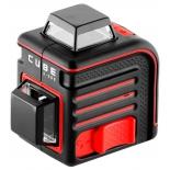 уровень ADA Cube 3-360 Home Edition (А00565)  Построитель лазерных плоскостей
