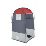 палатка туристическая BestWay 68002 BW 110х110х190 см