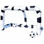 надувная игрушка Футбольный набор BestWay 52058 BW