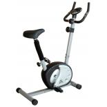велотренажер DFC B3.5A магнитный, до 100 кг