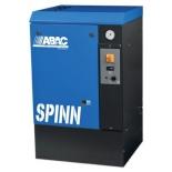 Компрессор воздушный ABAC SPINN 5.510 ST винтовой, купить за 226 600руб.