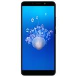 смартфон Haier I8 5.7