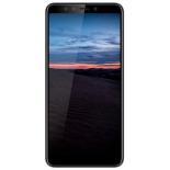 смартфон Haier Elegance E7 2/16Gb черный