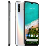 смартфон Xiaomi Mi A3 4/64GB Android One, белый