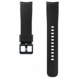 ремешок для умных часов Samsung Galaxy Watch ET-YSU81MBEGRU, черный