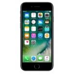 Смартфон Apple iPhone 7 32Gb, Black (MN8X2RU/A), купить за 28 675руб.